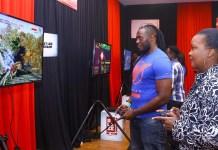 Blaze By Safaricom Launches E-Sports Tournament, Enters $26M Industry