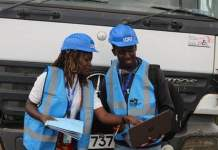 Kenyan E-Logistics Start-up Lori Expands To The Nigerian Market