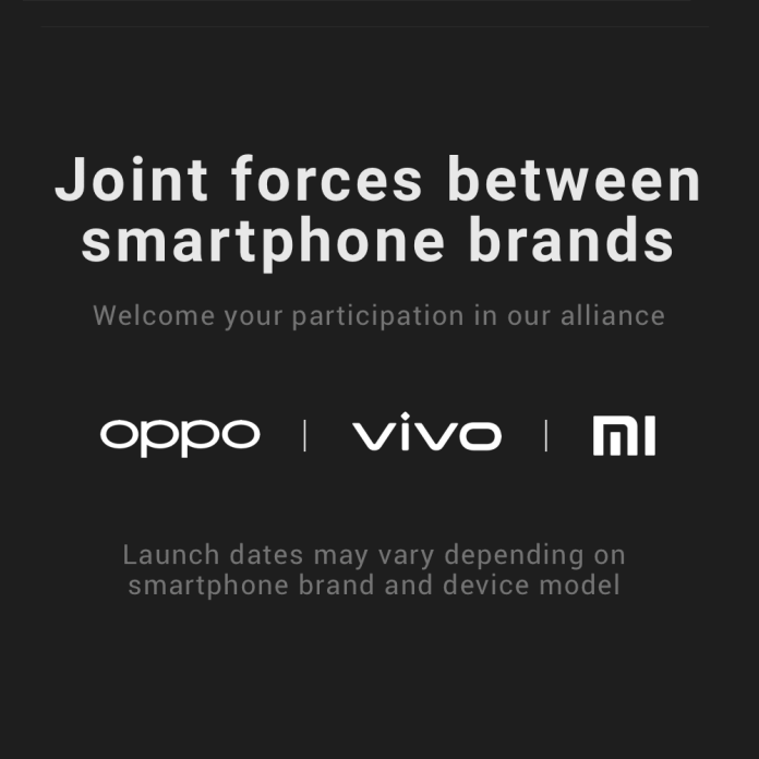 Vivo To Unveil Y19 In Kenya, Partners With OPPO & Xiaomi To Bring New Wireless File Transfer System To Consumers
