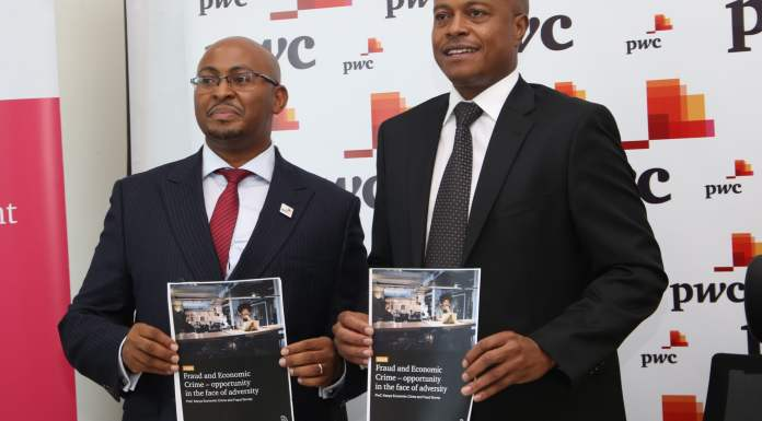 2020 Global Economic Crime and Fraud Survey: More Kenyans Invest In Programs To Combat Bribery & Corruption