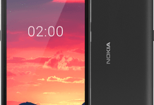 Nokia C2 Now Available In Kenya