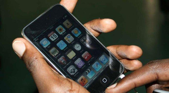 Relevant Content Imperative For Digital Inclusion