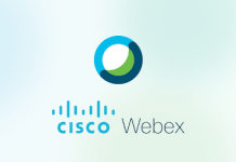 Cisco Webex Meetings Platform Adds More Capacity & Security As Unprecedented Demand More Than Triples Its Normal Volume.
