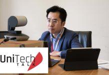 Huawei Kenya Launches Online UniTech Talk Lecture Series