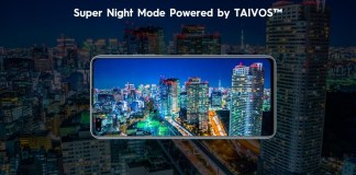 TECNO Launches Camon 16 Premier With Industry-first Rear 64MP Quad Camera