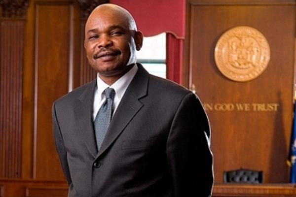 Professor Makau Mutua, who on Sunday, December 29 criticised Makerere University for honouring DP William Ruto