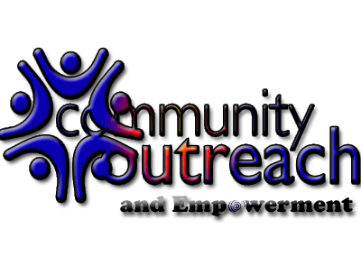 Community Outreach and Empowerment