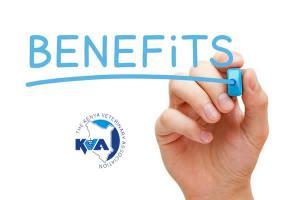 kva-member-benefits