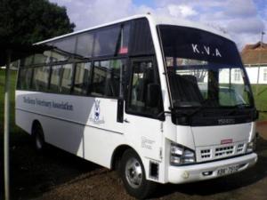 kva_bus_1