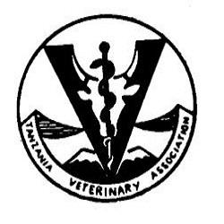 Tanzania Veterinary Association (TVA) Conference 2017
