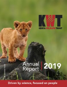 thumbnail of KWT 2019 Annual Report_Web Version