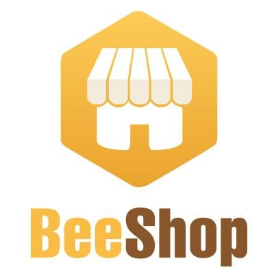 Bee Shop Flagstaff Royal Kenyon BeeWorks