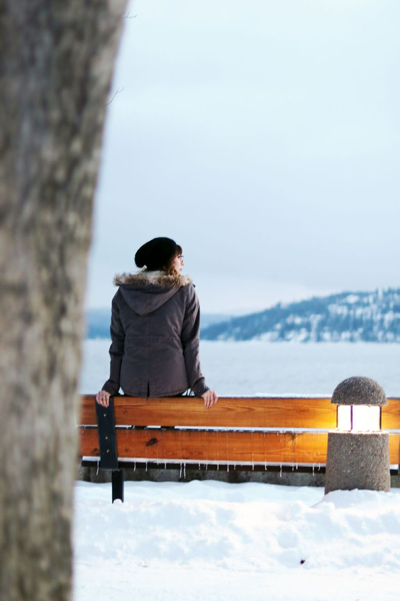 lake couer d'alene 1