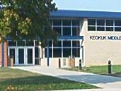 school02