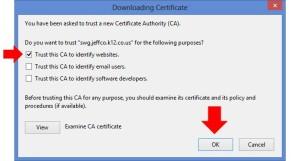 certificate-firefox-8