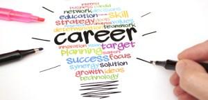 KHS Hosts Career Fair Wednesday