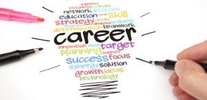 KHS Hosts Career Fair Wednesday