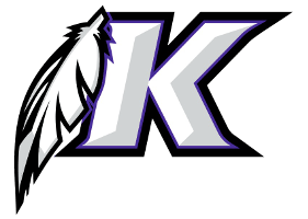 KHS & KMS Back to School Block Party