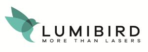 Lumibird