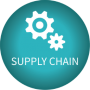 Supply Chain in keopsys Group - Keopsys company