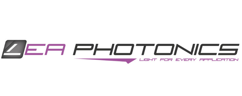 lea photonics - optical solutions