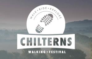 chilterns walking festival