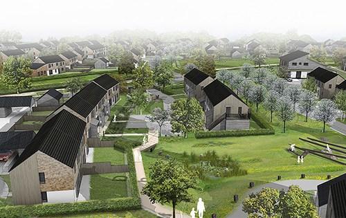 neighbourhood development plan kidmore end parish council oxfordshire