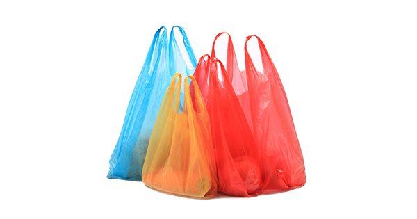 shopping bags food bin oxfordshire council