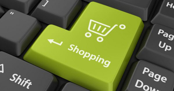Tips-for-Buying-Online-Safely