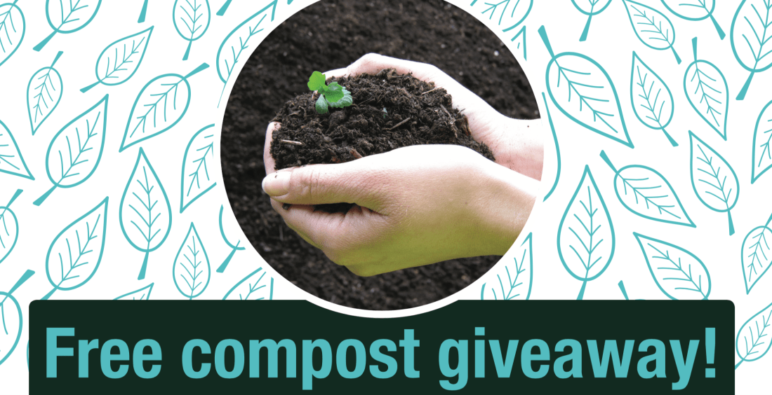 sodc compost giveaway 1