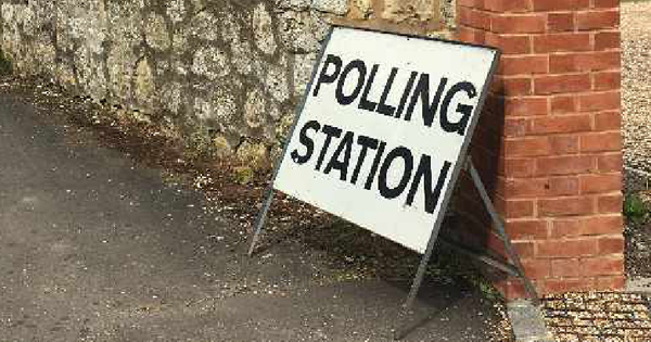local elections south oxfordshire
