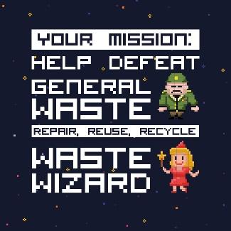 wastewizard5