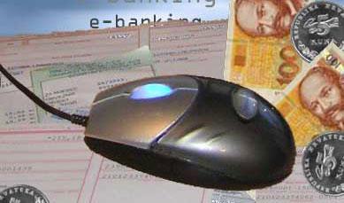 bf-BANK