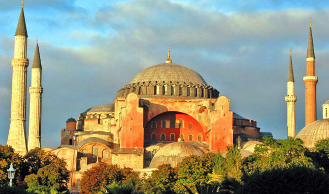 BELFLD-ISZTAMBUL_istambul_igrexa_santa_sofia_532dc640