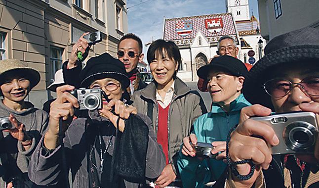 belfold-turisti