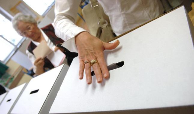 BELFOLD-glasanje