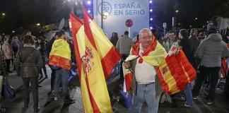 spanyol_valasztasok