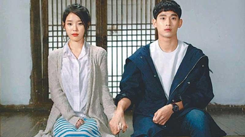 6 Drama Korea Kim So Hyun Yang Wajib Ditonton Kepogaul