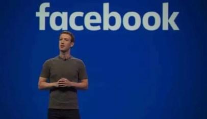 nouvelle offensive de facebook contre les attaques racistes