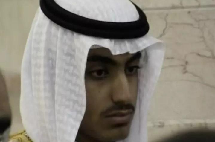 hamza ben laden déchu de sa nationalité
