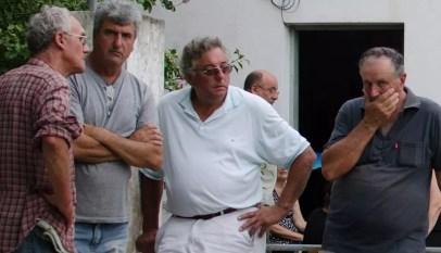 Le père d'Emiliano Sala est décédé d'une crise cardiaque trois après la disparition de son fils