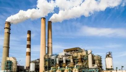 Afrique du Sud: nouvelle taxe pour les sociétés polluantes