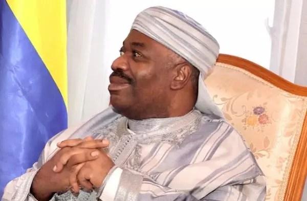 Gabon: La justice rejette la demande d'expertise sur l'état de santé d'Ali Bongo