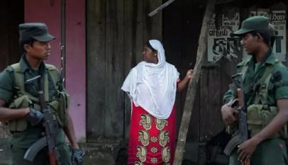 Violences antimusulmanes Sri Lanka: Un commerçant musulman lynché par une foule