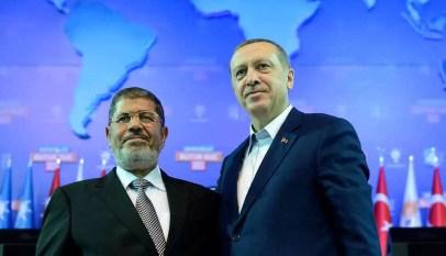 Mohamed-Morsi-et-Recepp-Erdogan keppar