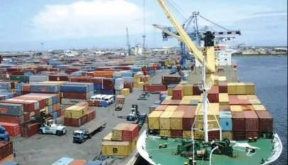 Port Autonome de Dakar: 238 Kg de cocaïne saisis
