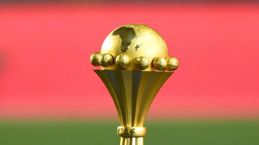 Can 2019: Demi-finales entre l'Afrique Noire et l'Afrique Blanche
