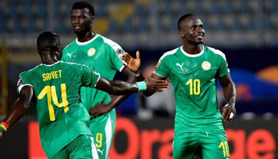 Can 2019: Les compos probables du match entre Sénégal vs Ouganda