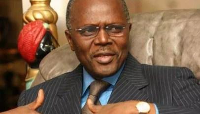 SENEGAL: Ousmane Tanor Dieng, le parcours d'un homme d'Etat