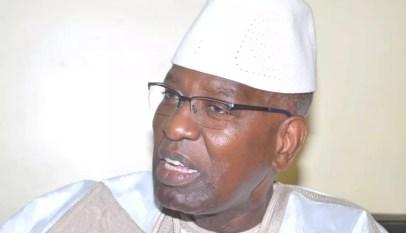 Un scandale sur la vente de nationalité sénégalaise secoue le ministère de la justice